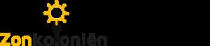 logo zonkolonieen