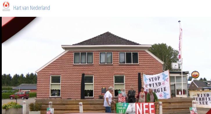 hart-van-nederland