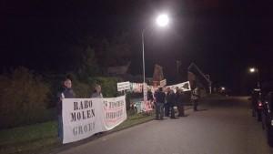Actievoerders-bij-de-Rabobank-foto-RTV-Drenthe-Steven-Stegen